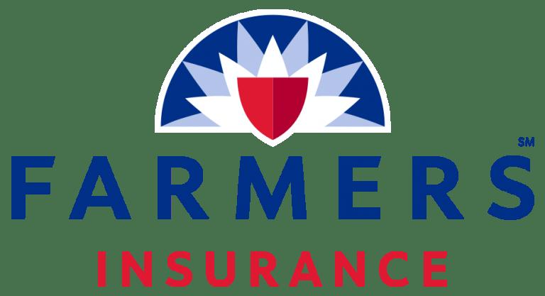 Farmer Insurance Logo Heather Diehl