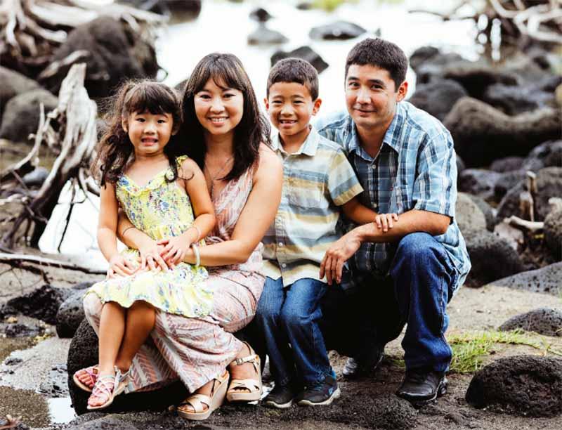0908SFTHJaseTawata family