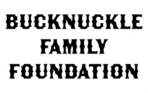 BUCKNUCKLE FAMILY FOUNDATION IMAGE